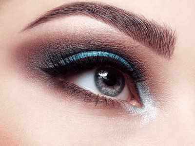 The Best Eyebrow Shape For Your Face 2018