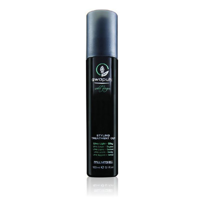 Paul Mitchell Styling Treatment Oil 150ml