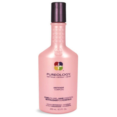 Pureology Pure Volume Hair Condition 250ml
