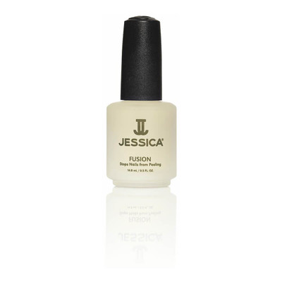 Jessica Fusion Stops Nails from Peeling 14.8ml