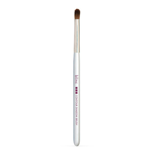 blinc Contour Shadow Brush