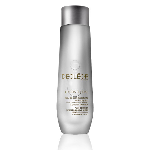 Decleor Hydra Floral Anti-Pollution Hydrating Active Lotion 100ml