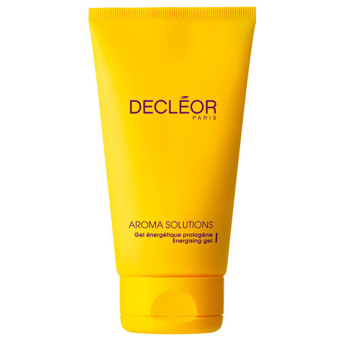 Decleor Aroma Solutions Prolagene Energising Gel 150ml
