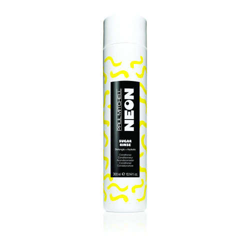 Paul Mitchell Neon Sugar Rinse Conditioner 300ml