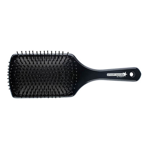 Vogetti Smooth Operator Paddle Brush