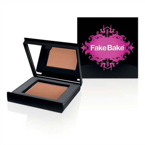 Fake Bake Beauty Bronzer Compact
