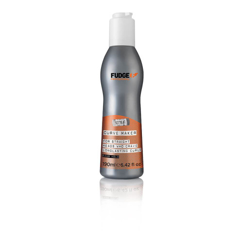 Fudge Curve Maker 190ml