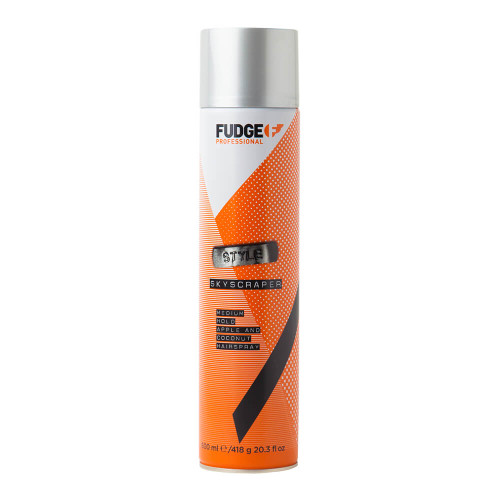 Fudge Skyscraper 600ml