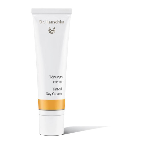 Dr. Hauschka Tinted Day Cream 5ml