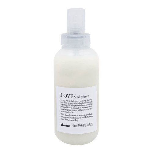 Davines Essential Haircare LOVE Curl Primer 150ml