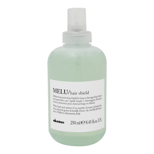 Davines Essential Haircare MELU Hair Shield 250ml