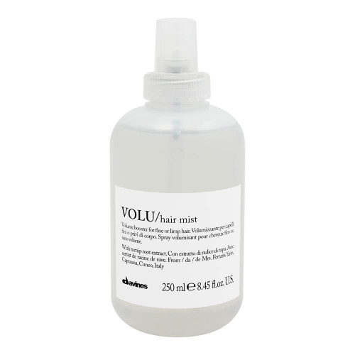 Davines Essential Haircare VOLU Hair Mist 250ml