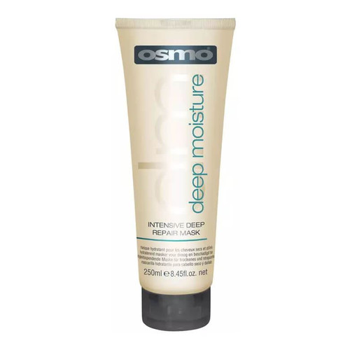 OSMO Deep Moisture Intensive Deep Repair Mask 250ml