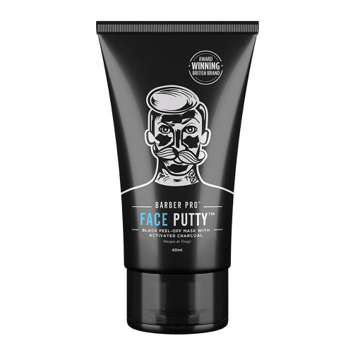 BARBER PRO Face Putty 40ml