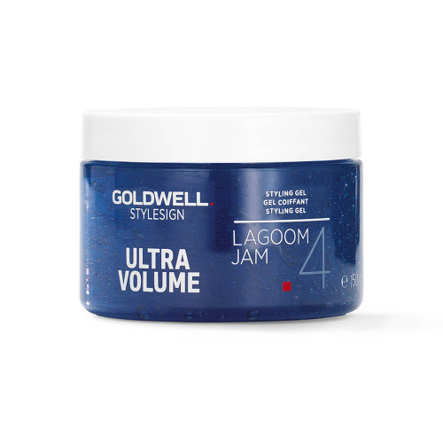 Goldwell Lagoom Jam 150ml