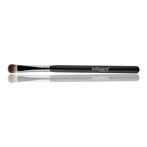 Bellapierre Cosmetics Eyeshadow Brush