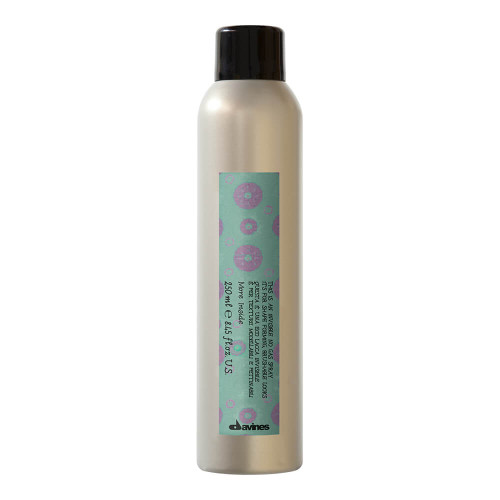 Davines More Inside This Is An Invisible No Gas Spray 250ml