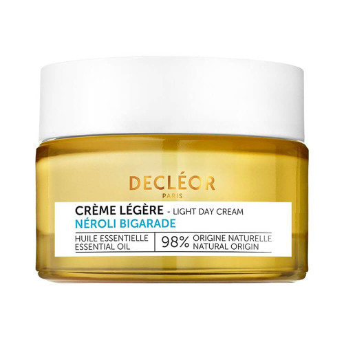 Decleor Neroli Bigarade Light Day Cream 50ml