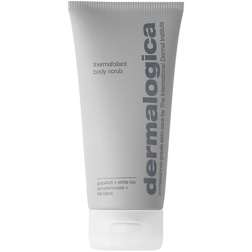 Dermalogica Thermafoliant Body Scrub 177ml - PRODUCT