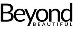 BeyondBeautiful