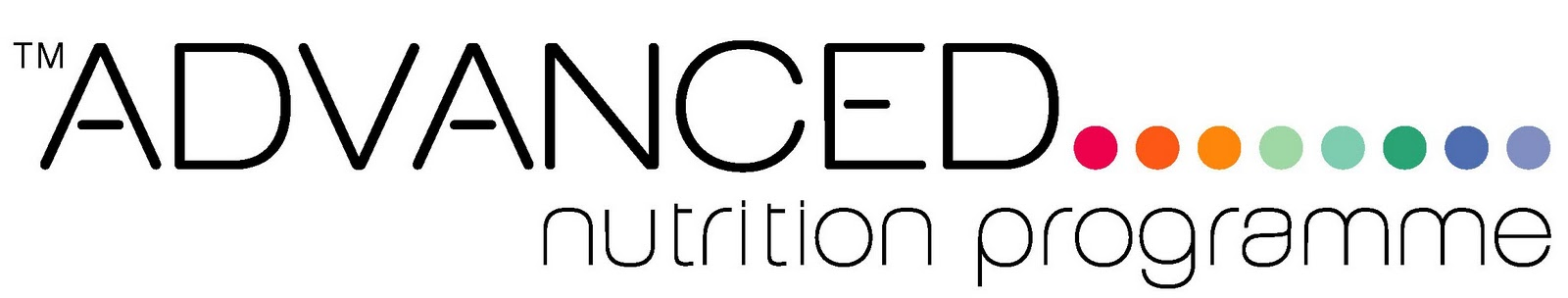advanced-nutrition-programme.jpg