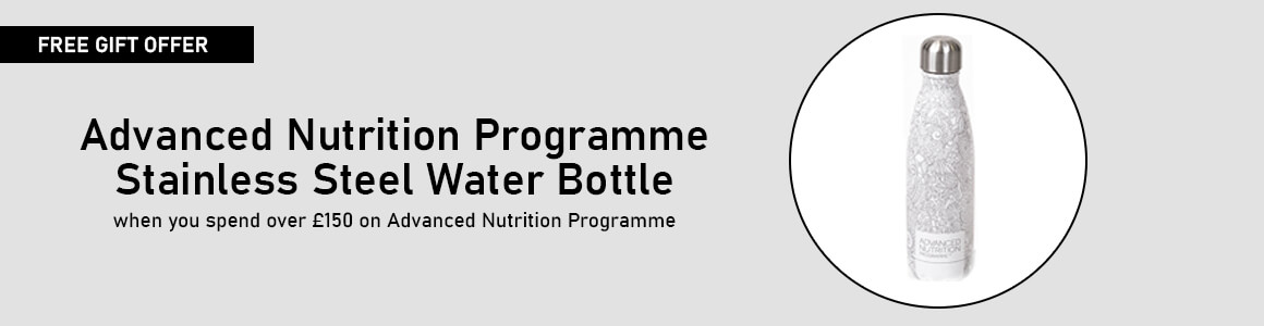 advanced-nutrition-water-bottle-free-gift-brand-page-banner.jpg