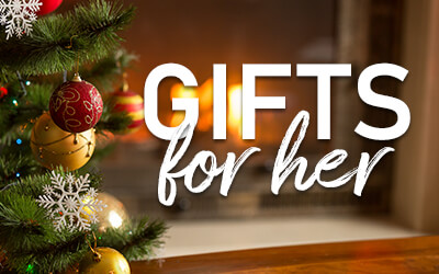 BeyondBeautiful Gifts For Her Category Image