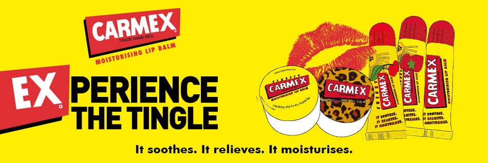 carmex-experience-the-tingle-brand-page-banner.jpg