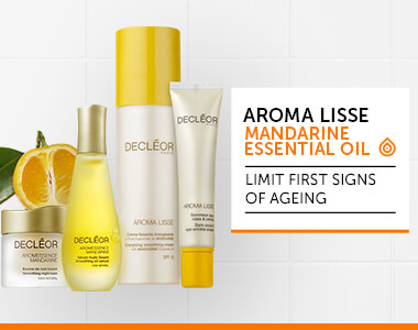 Decleor Aroma Lisse
