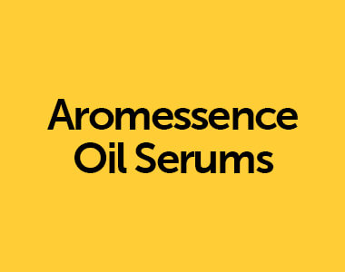 Decleor Aromessence Oil Serums