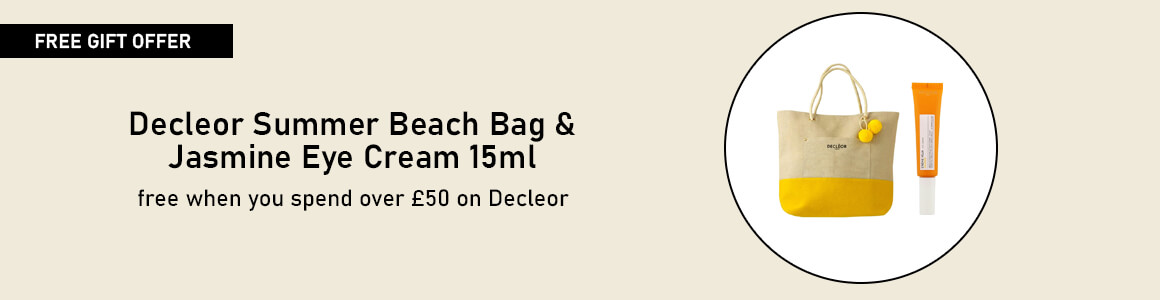 decleor-beach-bag-and-eye-cream-free-gifts-brand-page-banner.jpg