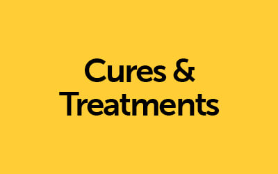 Decleor Cures & Treatments