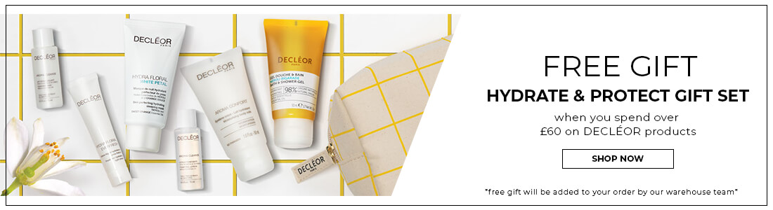 decleor-hydrate-and-protect-free-gift-set-banner.jpg