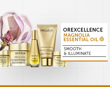 Decleor Orexcellence