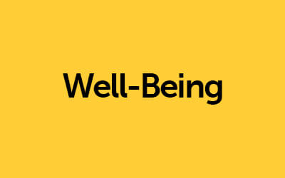 Decleor Well-Being