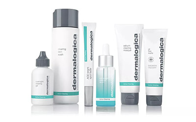 Dermalogica Active Clearing