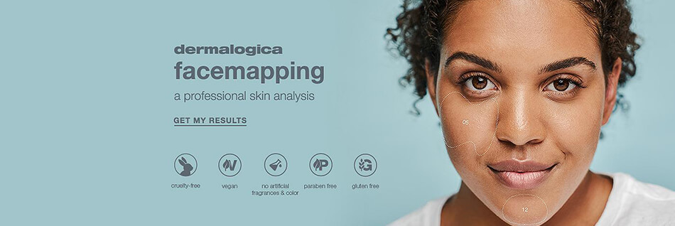 dermalogica-face-mapping-brand-page-banner.jpg