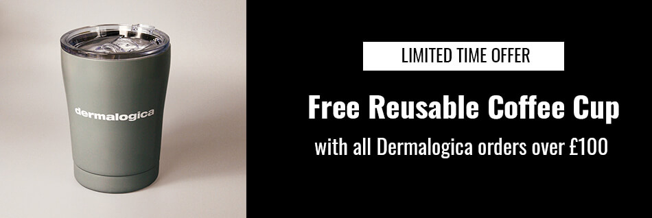 dermalogica-free-coffee-cup-brand-page-banner.jpg