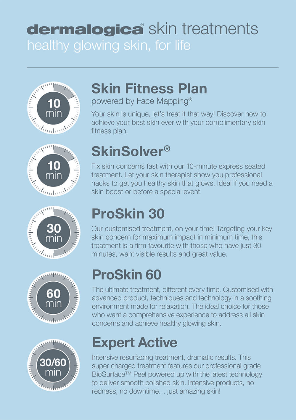 dermalogica-uk-treatment-menu-14-09-2017.jpg