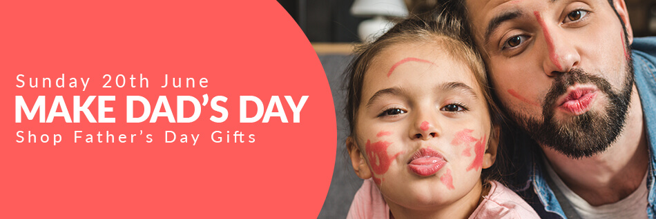 father-s-day-2021-beyondbeautiful-category-page-banner.jpg