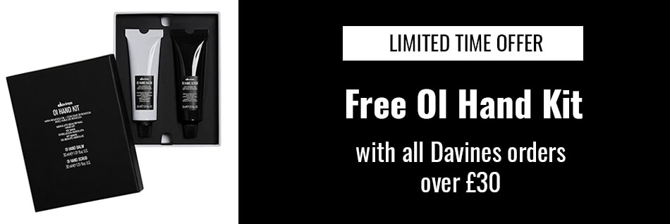 free-davines-oi-hand-kit-brand-of-the-month-brand-page-banner.jpg