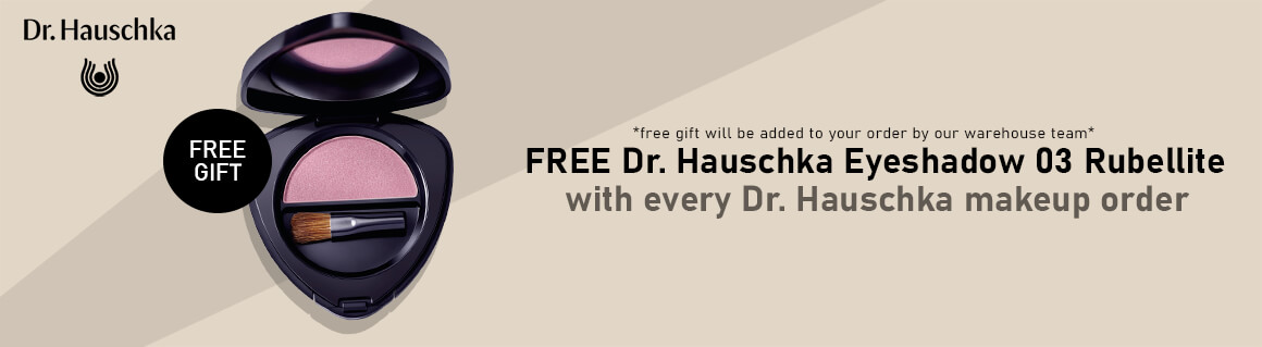 free-dr-hauschka-free-gift-brand-page-banner.jpg
