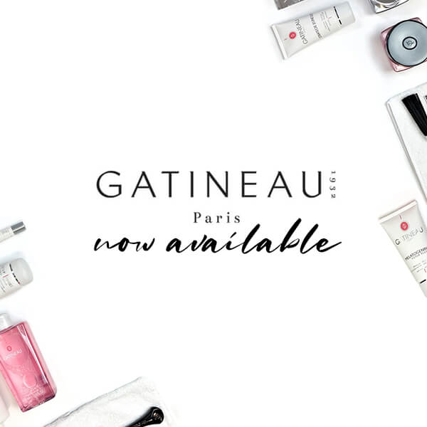 Gatineau Now Available Icon