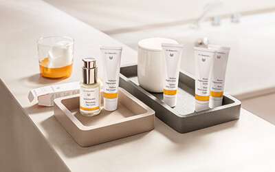 Dr. Hauschka Day Time Moisturising