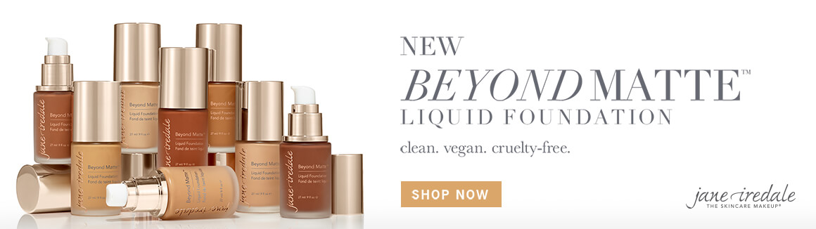 jane-iredale-beyond-matte-liquid-foundation-banner.jpg