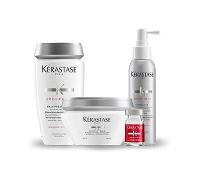Kerastase Specifique