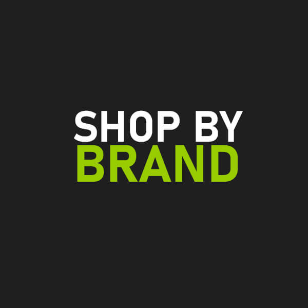 Shop By Brands Icon