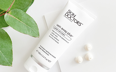 Skin Doctors Bodycare Collection