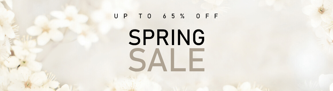 spring-sale-category-page-banner.jpg