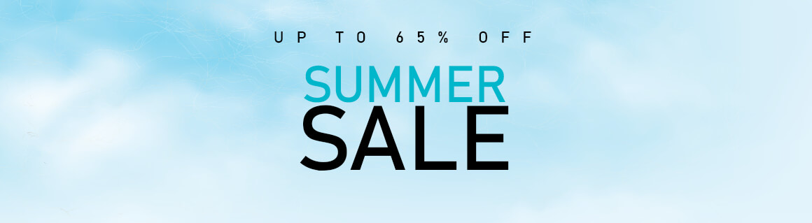 summer-sale-category-page-banner.jpg